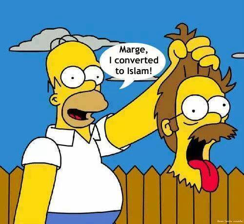 marge-i-converted-to-islam