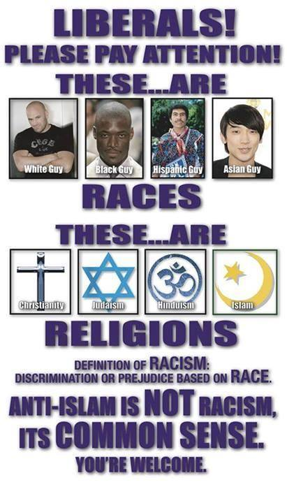 being-anti-islam-is-not-racism-its-common-sense
