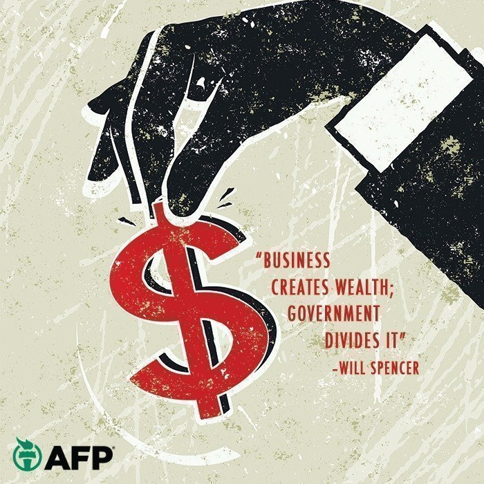 business-creates-wealth-government-divides-it