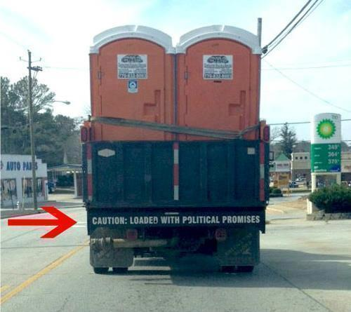 caution-loaded-with-political-promises