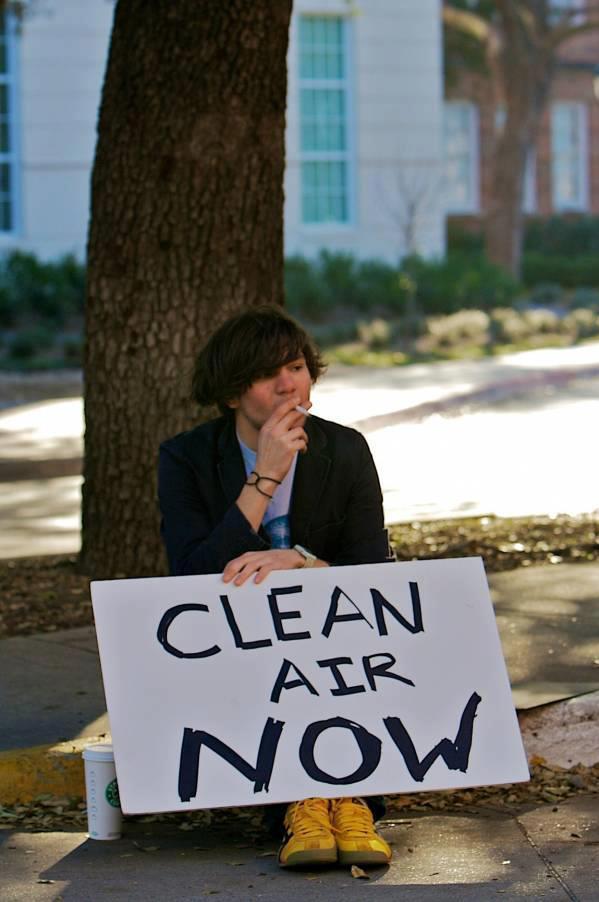 clean-air-now