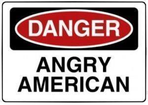 danger-angry-american