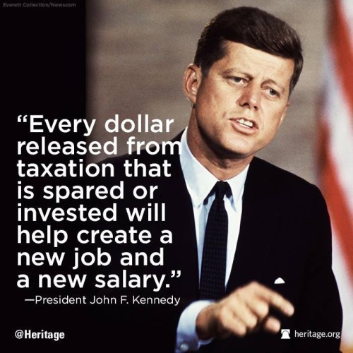every-dollar-released-from-taxation-that-is-spared-or-invested-will-help-create-a-new-job-and-a-new-salary