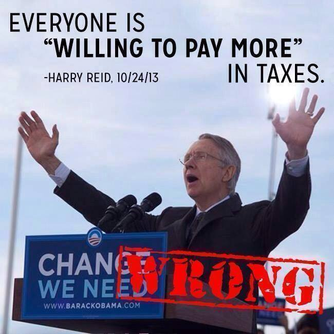 everyone-is-willing-to-pay-more-in-taxes