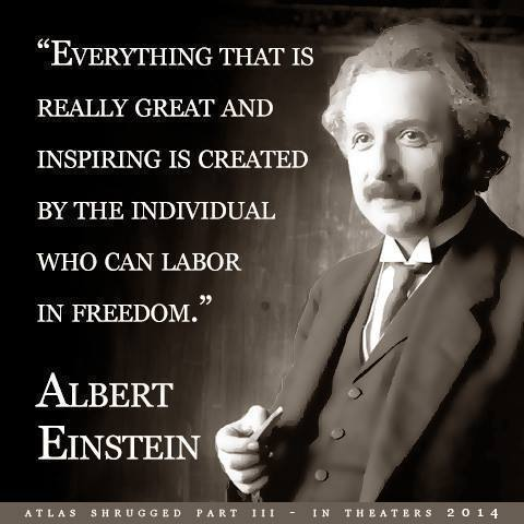 everything-that-is-really-great-and-inspiring-is-created-by-the-individual-who-can-labor-in-freedom
