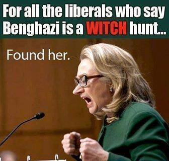 for-all-the-liberals-who-say-benghazi-is-a-witch-hunt