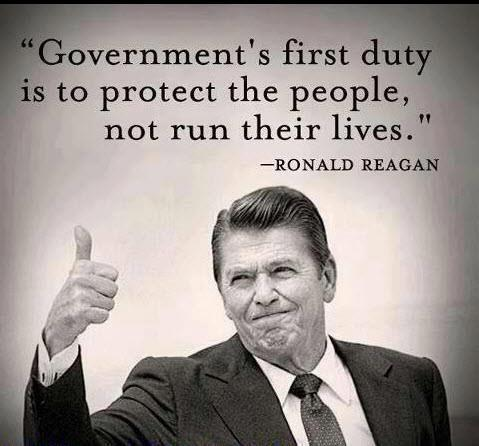 governments-first-duty-is-to-protect-the-people-not-run-their-lives