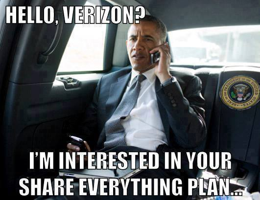 hello-verizon-im-interested-in-your-share-everything-plan