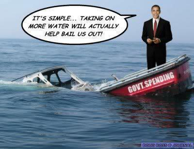 its-simple-taking-on-more-water-will-actually-help-bail-us-out