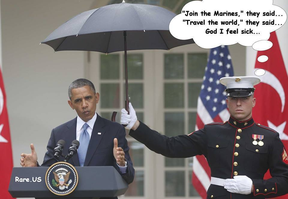 join-the-marines-they-said-travel-the-world-they-said
