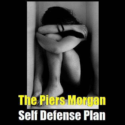 piers-morgan-self-defense-plan