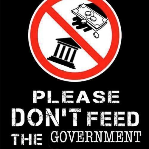 please-dont-feed-the-government