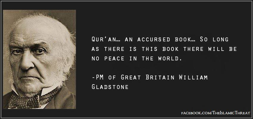 quran-an-accursed-book-so-long-as-there-is-this-book-there-will-be-no-peace-in-the-world