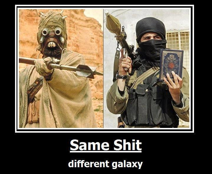same-shit-different-galaxy