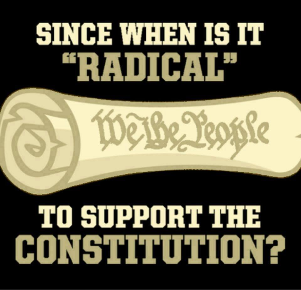 since-when-is-it-radical-to-support-the-constitution