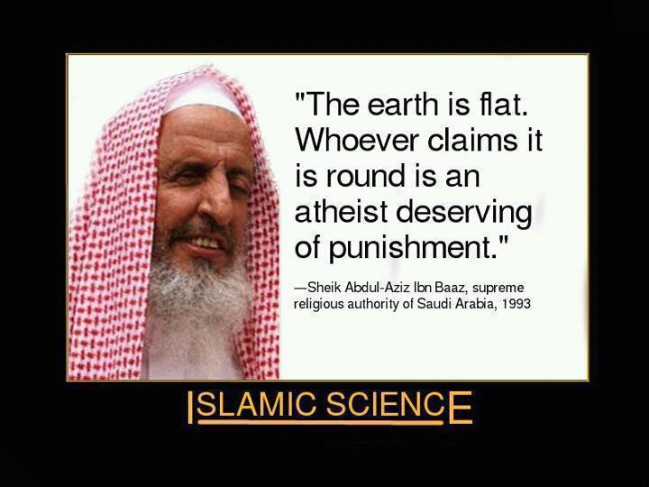 the-earth-is-flat-whoever-claims-it-is-round-is-an-atheist-deserving-punishment