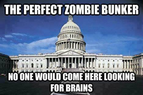 the-perfect-zombie-bunker