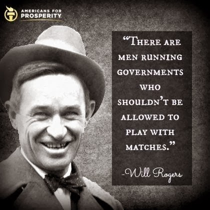 there-are-men-running-governments-who-shouldnt-be-allowed-to-play-with-matches