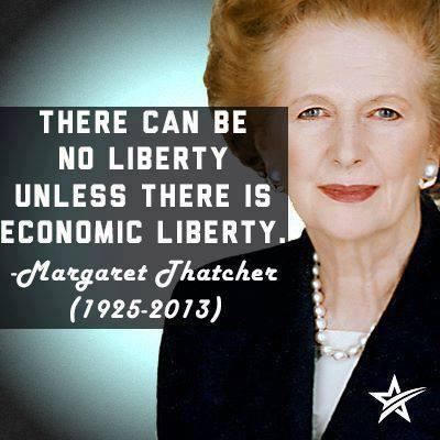 there-can-be-no-liberty-unless-there-is-economic-liberty