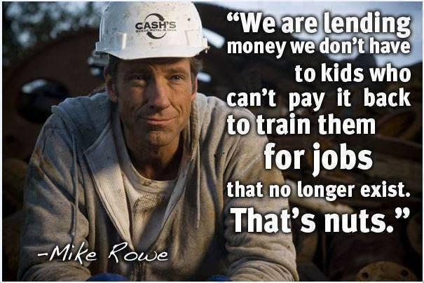 we-are-lending-money-we-dont-have-to-kids-who-cant-pay-it-back-to-train-them-for-jobs-that-no-longer-exist