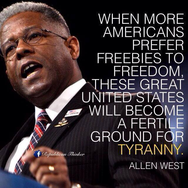 when-more-americans-prefer-freebies-to-freedom-these-great-united-states-will-become-a-fertile-ground-for-tyranny