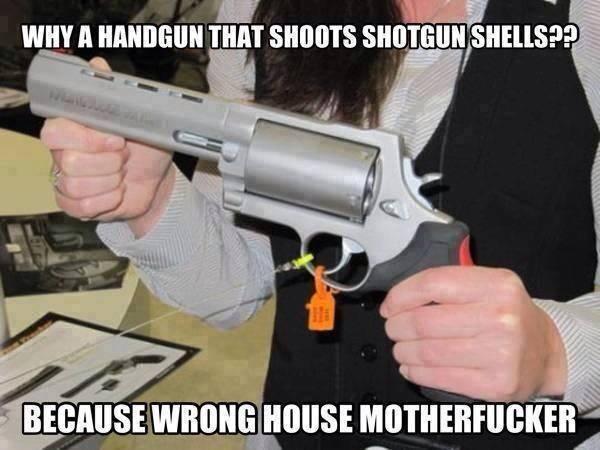 why-a-handgun-that-shoots-shotgun-shells