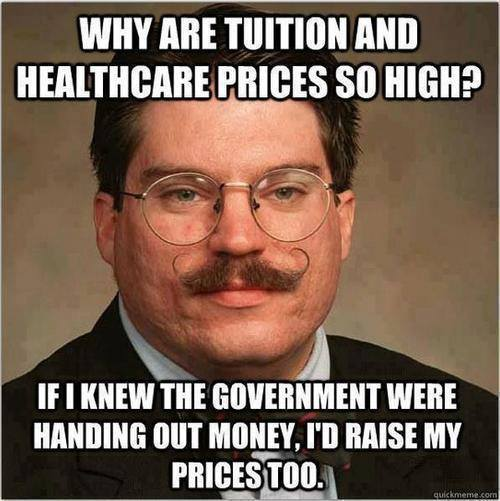why-are-tuition-and-healthcare-prices-so-high
