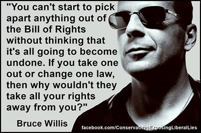 you-cant-start-to-pick-apart-anything-out-of-the-bill-of-rights-without-thinking-that-its-all-going-to-become-undone