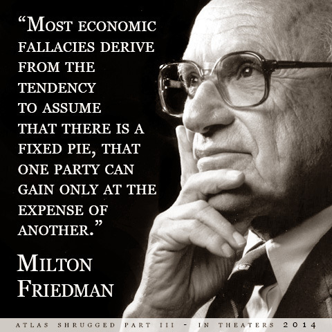 most-economic-fallacies-device-from-the-tendency-to-assume-that-there-is-a-fixed-pie-that-one-party-can-gain-only-at-the-expense-of-another