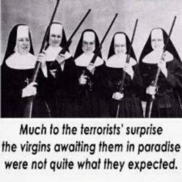 much-to-the-terrorists-surprise-the-virgins-awaiting-them-in-paradise-where-not-what-they-expected