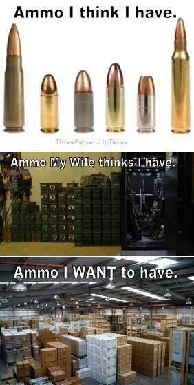 ammo-i-think-i-have-ammo-my-wife-thinks-i-have-ammo-i-want-to-have