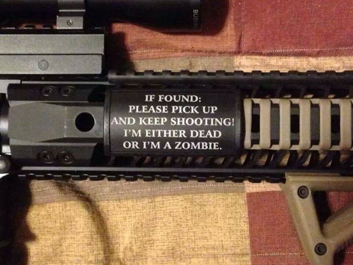 if-found-please-pick-up-and-keep-shooting-im-either-dead-or-a-zombie
