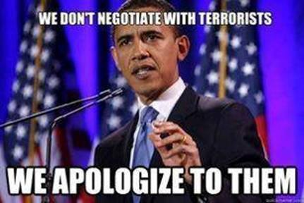we-dont-negotiate-with-terrorists-we-apologize-to-them