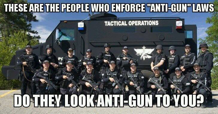 these-are-people-who-enforce-anti-gun-laws-do-they-look-anti-gun-to-you