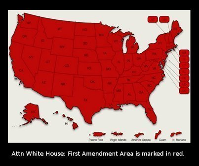 attn-white-house-the-first-amendment-area-is-marked-in-red