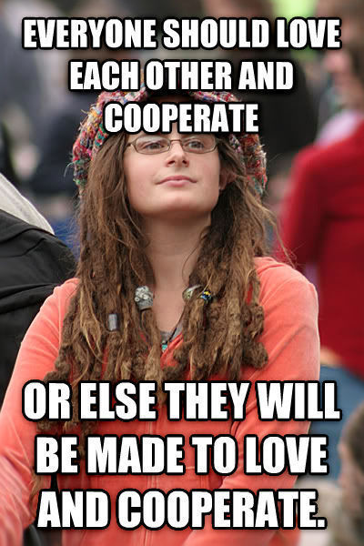 everyone-should-love-each-other-and-cooperate