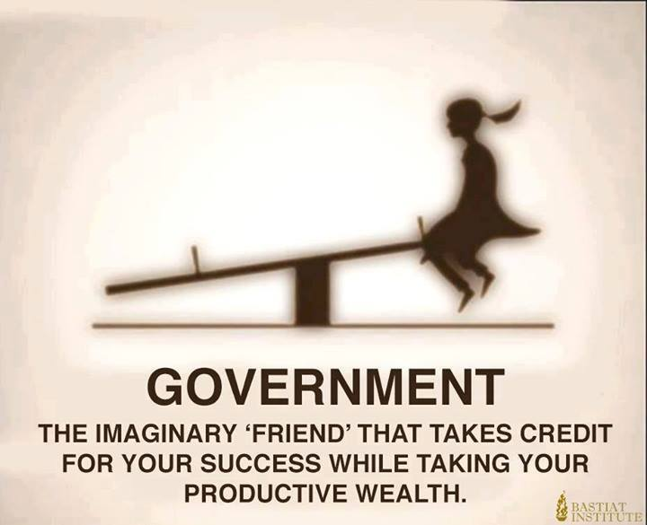 government-the-imaginary-friend-that-takes-credit-for-your-success-while-taking-your-productive-wealth