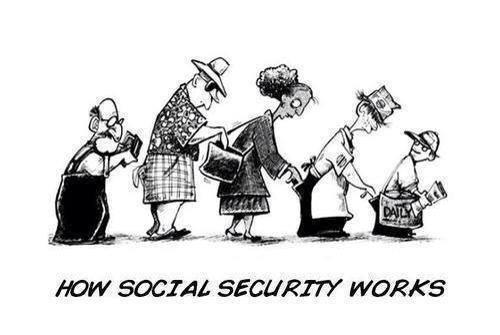 how-social-security-works