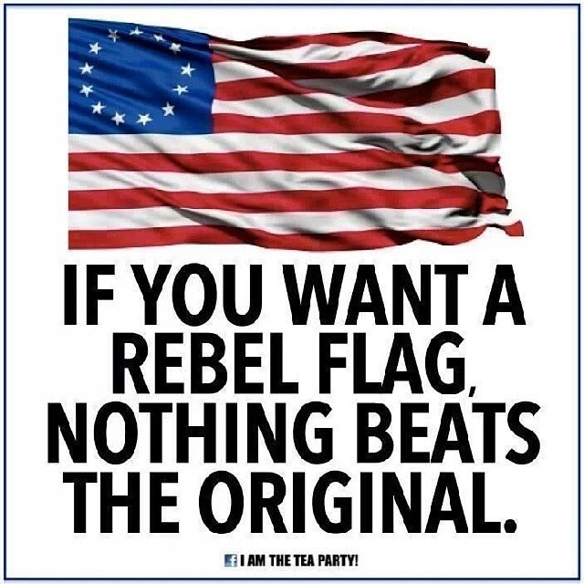 if-you-want-a-rebel-flag-nothing-beats-the-original