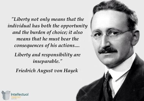 liberty-and-responsibility-are-inseparable