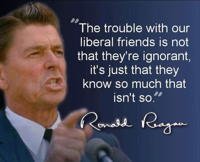 the-trouble-with-our-liberal-friends-is-not-that-theyre-ignorant-its-just-that-they-know-so-much-that-isnt-so