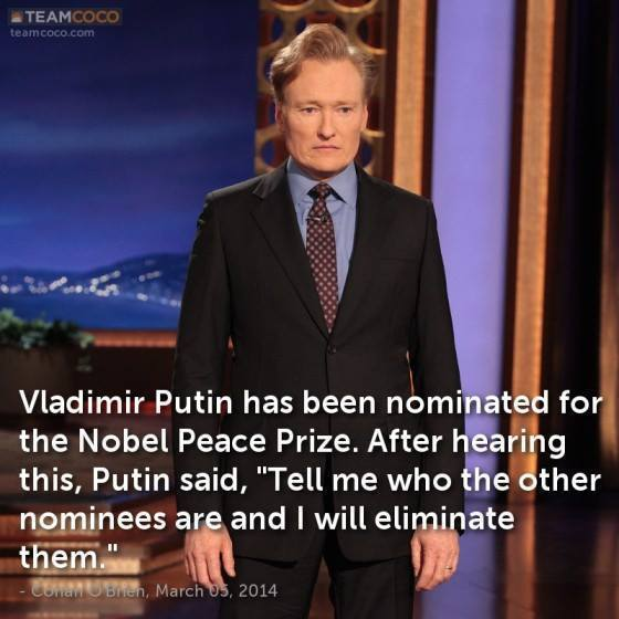 vladimir-putin-has-been-nominated-for-the-nobel-peace-prize