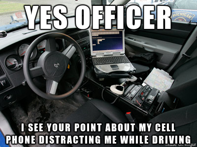 yes-office-i-see-your-point-about-my-cell-phone-distracting-me-while-driving
