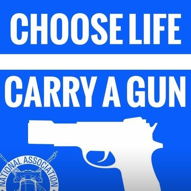 choose-life-carry-a-gun