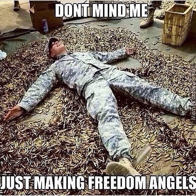 dont-mind-me-just-making-freedom-angels