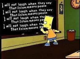 i-will-not-laugh-when-they-say-that-islam-means-peace