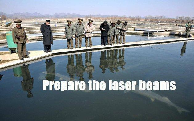 prepare-the-laser-beams