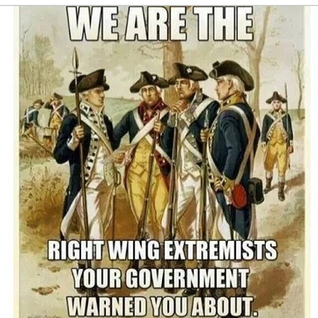 we-are-the-right-wing-extremists-your-government-warned-you-about