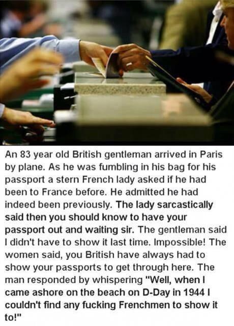 an-83-year-old-british-gentleman-arrived-in-paris