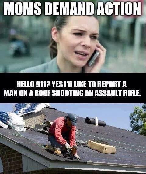 hello-911-yes-id-like-to-report-a-man-on-a-roof-shooting-an-assault-rifle